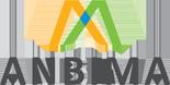 logo-anbima